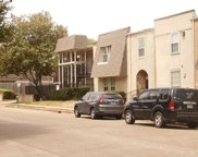 5550 N Braeswood Boulevard Unit 122, Houston image