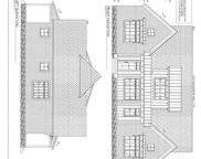 57582 Amber Valley Drive, Elkhart image