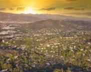 2700     Hrelesden Ct, Hollywood Hills image
