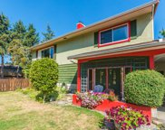 2234 Blue Jay  Way, Nanaimo image