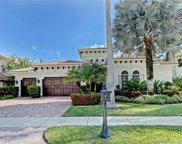 622 Hermitage Cir, Palm Beach Gardens image