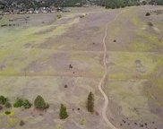115 Acres off Discovery APN 053-711-100, Yreka image