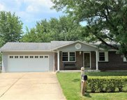 3629 Thyme Drive, St Charles image