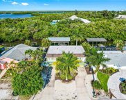 126 Tropical Shore  Way Unit 126/128, Fort Myers Beach image