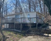 15359 Red Hollow Road, Gravois Mills image