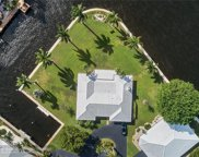 1431 S Ocean Blvd 43, Lauderdale By The Sea image