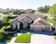 23200 Gracewood Circle, Land O' Lakes image