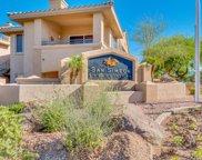 16013 S Desert Foothills Parkway Unit #1024, Phoenix image