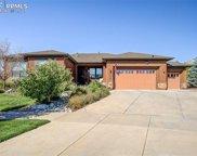 13255 Cedarville Way, Colorado Springs image