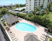 890 S Collier Blvd Unit 501, Marco Island image