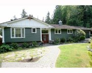 3640 Mathers Avenue, West Vancouver image