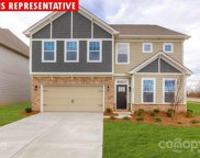 107 Stock  Lane Unit #101, Mooresville image