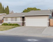 1802 Capitola Way, Fairfield image