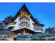 440 Seven Hills Drive, Boulder image