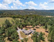 4000  Twin Ridges Road, Coloma image