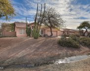 1163 S Anvil Place, Chandler image