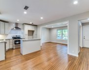 2107 Chippendale Drive, McKinney image