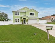 414 Chamberlin Avenue, Palm Bay image