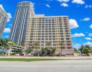 4747 Collins Ave Unit #1109, Miami Beach image
