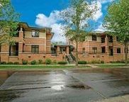 6767 Frank Lloyd Wright Ave Unit 200, Middleton image