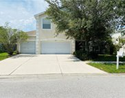 7630 Dragon Fly Loop, Gibsonton image