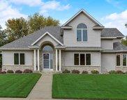 6495 Forestview Lane N, Maple Grove image