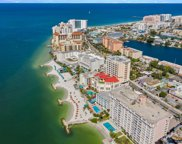675 S Gulfview Boulevard Unit 202, Clearwater image