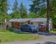 920 Whittaker  Rd Unit #A31, Mill Bay image
