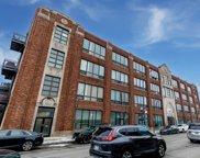 4131 W Belmont Avenue Unit #216, Chicago image