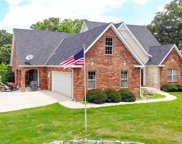 3911 Rolling Hills  Drive, Ardmore image