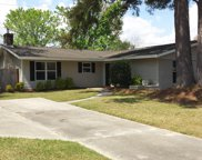 312 Estate Drive, Jacksonville image