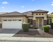 17619 W Ironwood Street, Surprise image