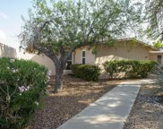 13350 W Copperstone Drive, Sun City West image