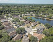 6611 Northhaven Court, Riverview image
