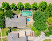 1129 Clear Creek Drive, Mesquite image