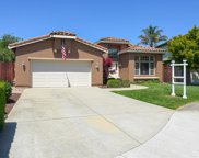 725 San Marcos Ct, Morgan Hill image
