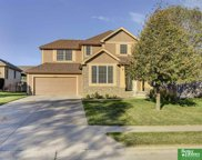 5608 N 151st Street, Omaha image