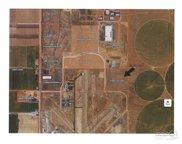 1112 Airport Rd., Minden image