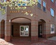 289 Essex Street Unit 206, Salem image
