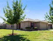 216 Peaceful Haven Way, Hutto image