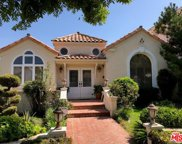 336 South SWALL Drive, Beverly Hills image