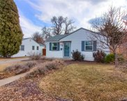 6870 W 55th Place, Arvada image