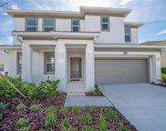 467 Marcello Boulevard, Kissimmee image