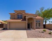 1201 E Amberwood Drive, Phoenix image