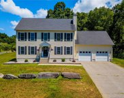 3 Haley Meadow  Road, Griswold image