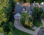 15 Endsleigh Pl  Place, Robbinsville image