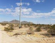 W Quail Run Road Unit #-, Maricopa image