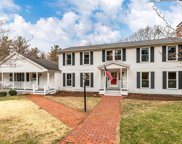 1 COLONIAL HILL DRIVE, North Reading image