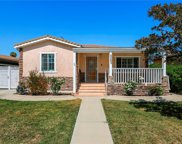 5065     Gardenia Avenue, Long Beach image