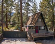 5608 Lodgepole Drive, Wrightwood image